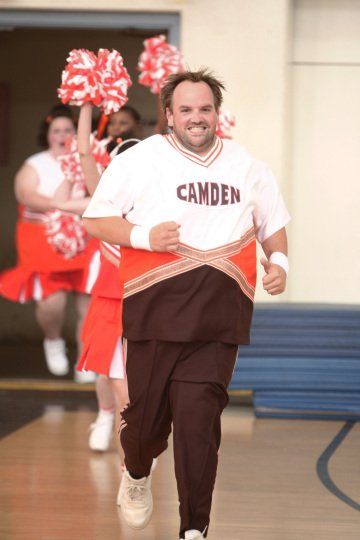 Ethan Suplee - My Name Is Earl (2005)