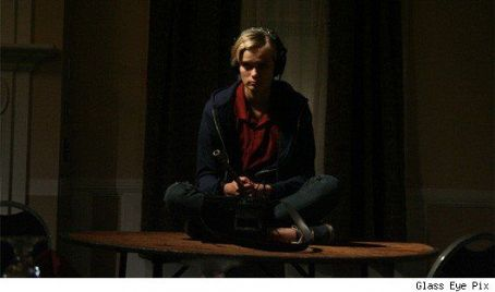 'The Innkeepers' SXSW Review: Ti West Does It Again