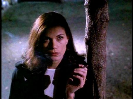 Linda Fiorentino The Last Seduction (1994)