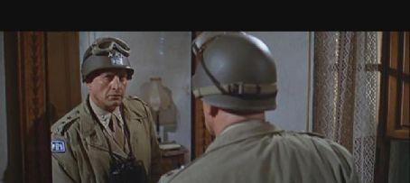 Patton  (1970)