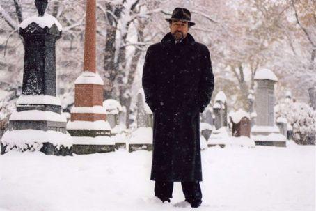 Godsend  (2004)