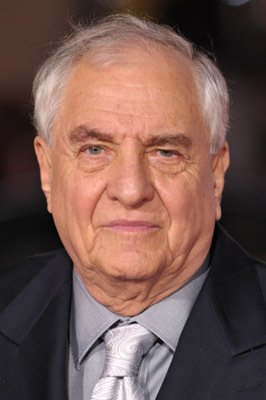 Garry Marshall - Valentine's Day Los Angeles Premiere
