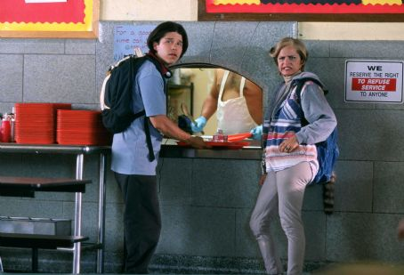 Strangers with Candy  (2005)