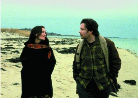 Dischord  (2001)