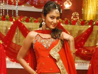 Sana Khan TV Actress  pictures