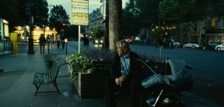 Paris, Je T'Aime Paris, je t'aime (2006)