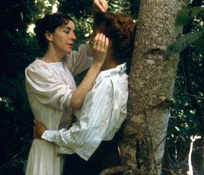 Songcatcher  (2000)