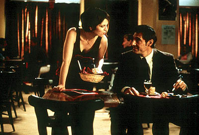 The Taste of Others  (2000)