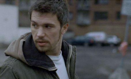 Uro Restless (2006)