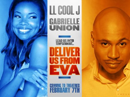 Deliver Us from Eva  (2003)