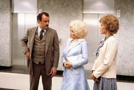 Nine to Five  1980   Dabney Coleman 9 To 5