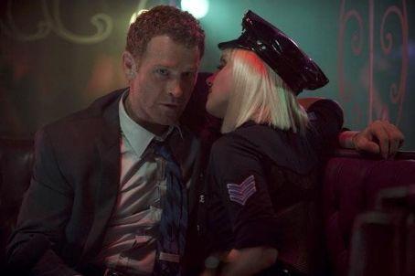Max Martini Revenge (2011)