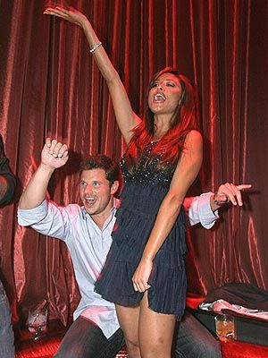 ibxty37phkrqyt7i But this picture of the former TRL host and her boyfriend Nick Lachey just ...