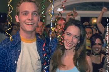 Can't Hardly Wait Can't Hardly Wait (1998)