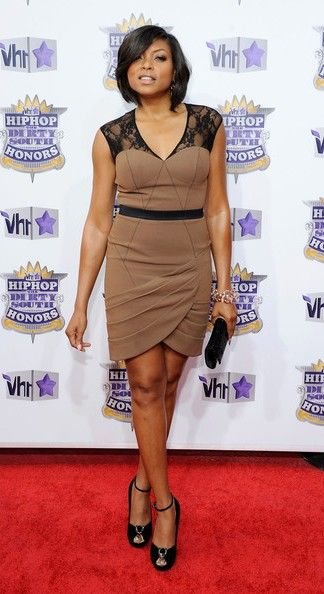 2010 Vh1 Hip Hop Honors