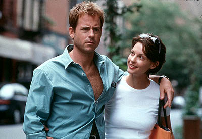 Greg Kinnear Someone Like You... (2001)