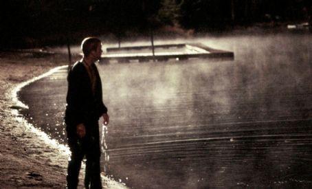 Deepwater  (2005)