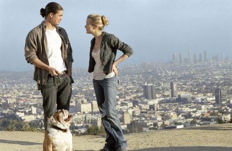 Undiscovered  (2005)