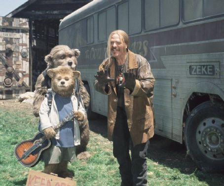 The Country Bears  (2002)
