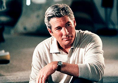 ... Dr T and the Women Richard Gere as Dr. T in Artisan's Dr. T ...