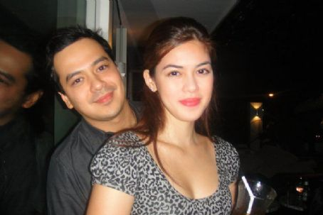Shaina Confirms John Lloyd Breakup, Asks Public To Move On