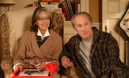 Craig T. Nelson The Family Stone (2005)