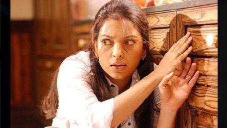 Bhoothnath Bhootnath (2008)