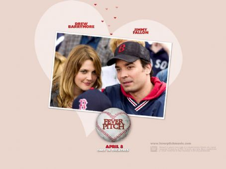 Fever Pitch  (2005)