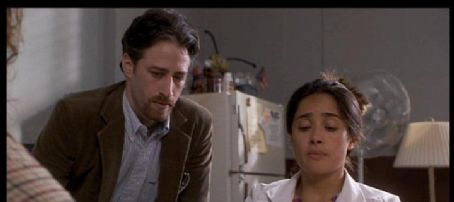 Jon Stewart The Faculty (1998)