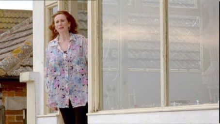 Catherine Tate Starter for 10 (2006)