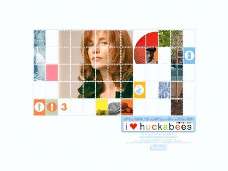 I Heart Huckabees  (2004)