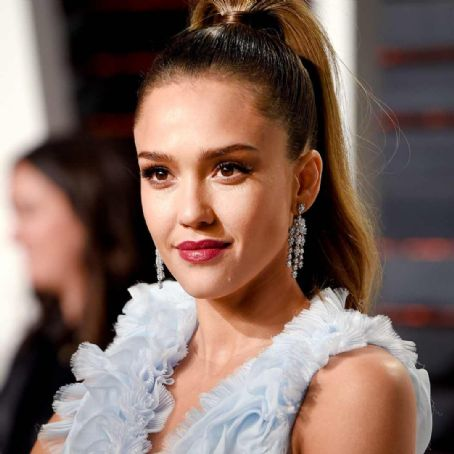 Jessica Alba Makes Adulting Easier With Subscription Box