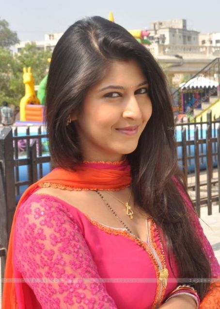 Sonarika Bhadoria Actress  Pictures