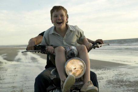 December Boys  (2007)