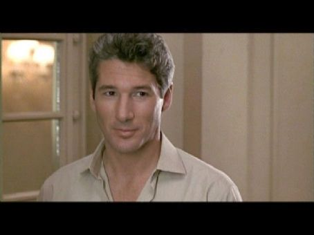 Pretty Woman Richard Gere as Edward Lewis in