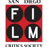 San Diego Film Critics Society Awards