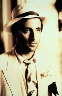 Dead Again Andy Garcia in  (1991)