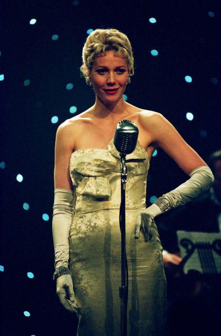 Infamous  (2006)