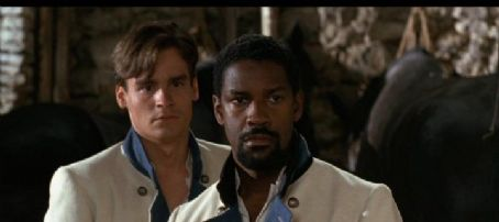 Robert Sean Leonard Much Ado About Nothing (1993)