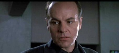 Michael Ironside Total Recall (1990)