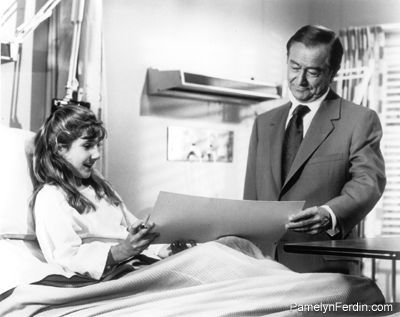 Marcus Welby, M.D. Marcus Welby