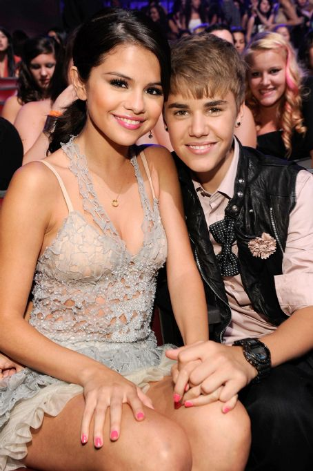 Why Selena Gomez Is Giving Justin Bieber Another Chance: 'He Was Her First Love,' Says Source