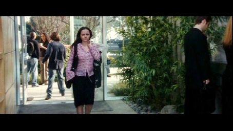 Cursed  (2005)