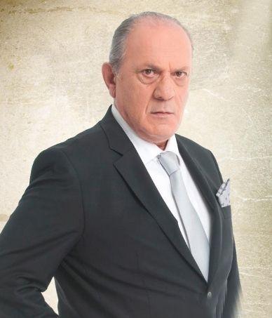 Metin Çekmez 20 Dakika