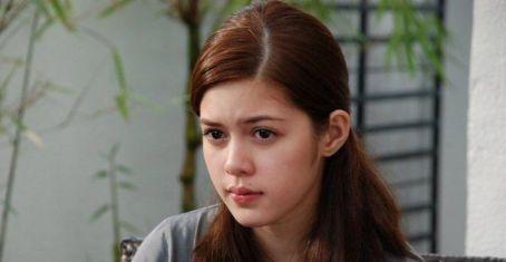 Shaina Magdayao - Sa'yo lamang (2010)