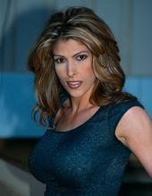 Melissa Brasselle