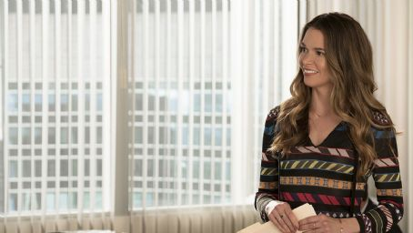 Why 'Younger' Is Ready to Exist Beyond Liza's Secret