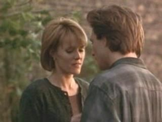 Mary Stuart Masterson Bed of Roses