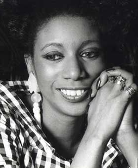 June Pointer