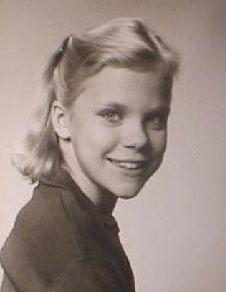 Melissa Michaelsen